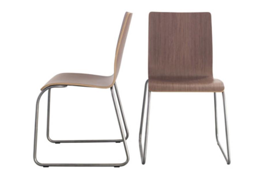303 chair