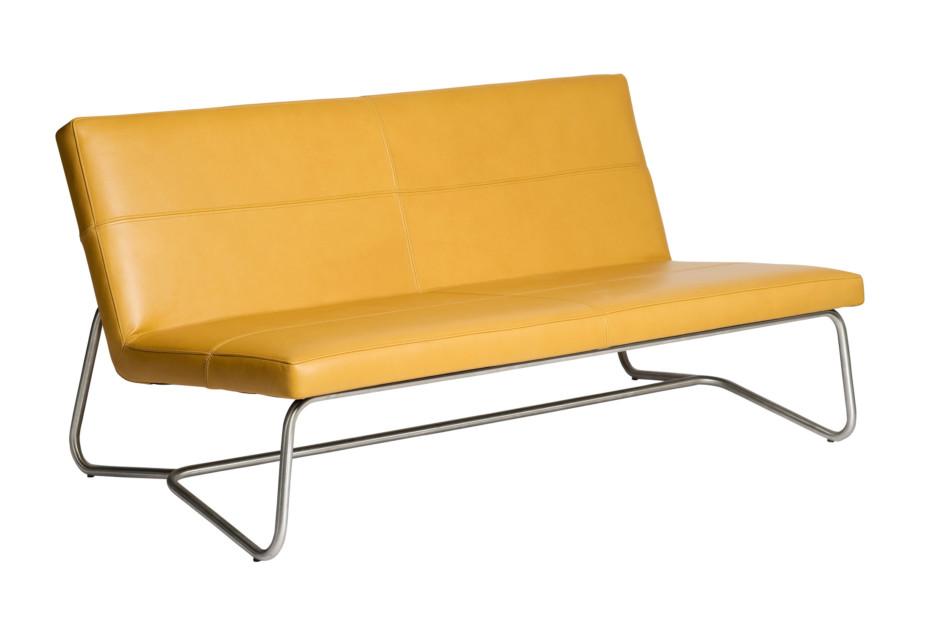 Bee sofa