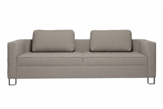 Djavan Sofa  von  Palau