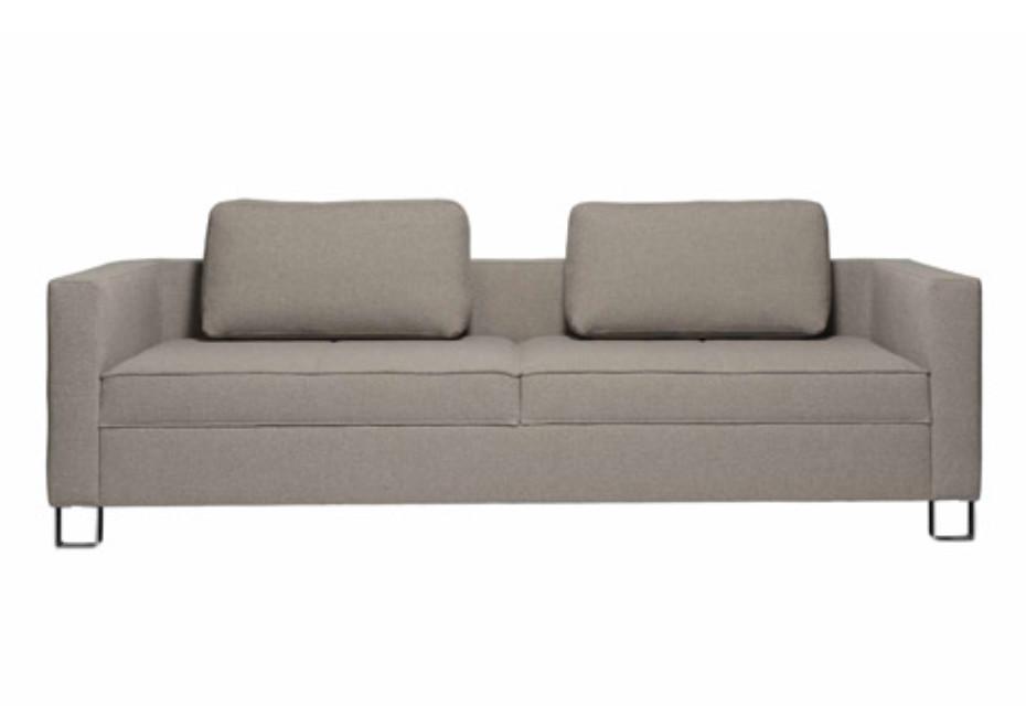 Djavan sofa
