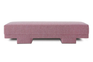 Finch daybed  by  Palau