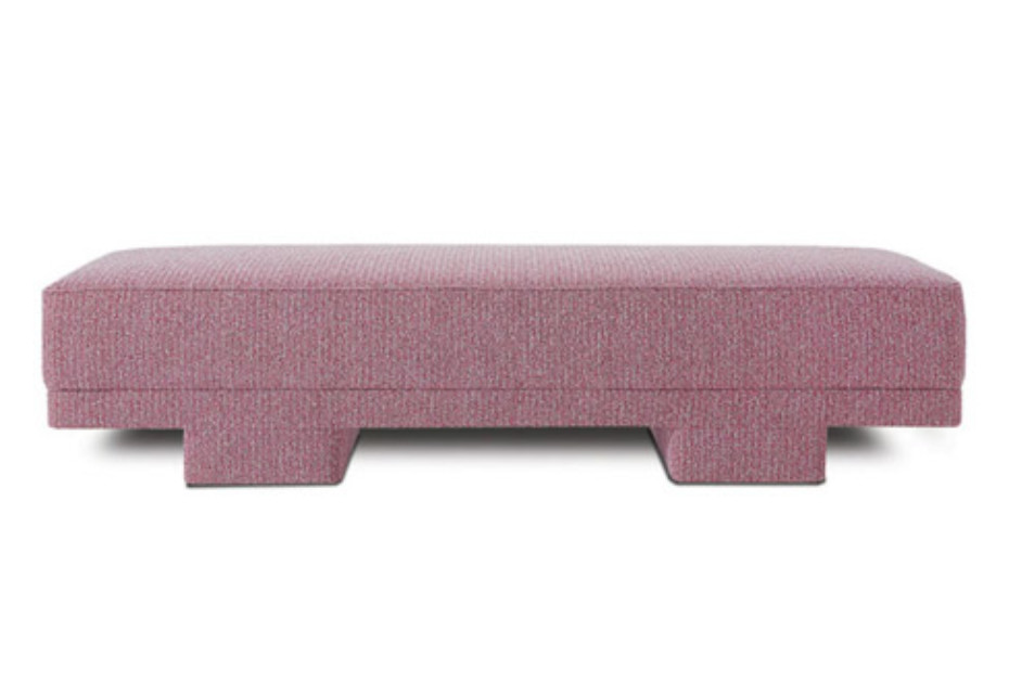 Finch daybed