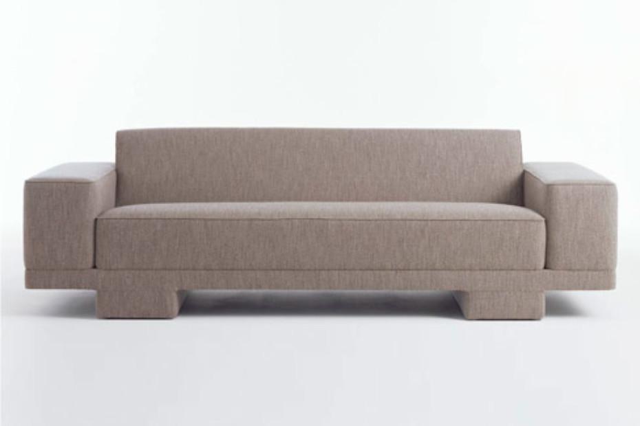 Finch sofa