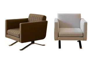 Kylian armchair  by  Palau