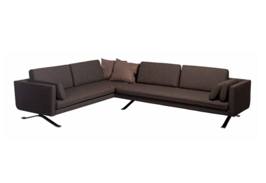Kylian corner sofa