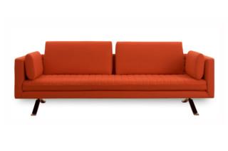 Kylian sofa  by  Palau