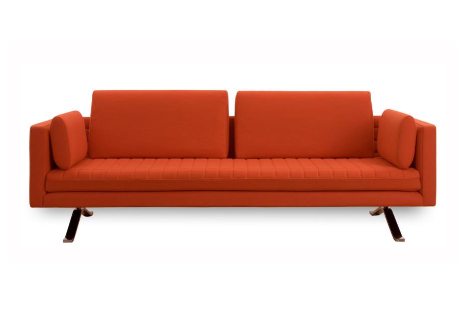 Kylian sofa