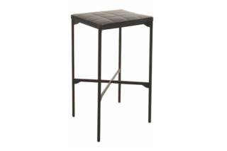 Laszlo bar stool  by  Palau
