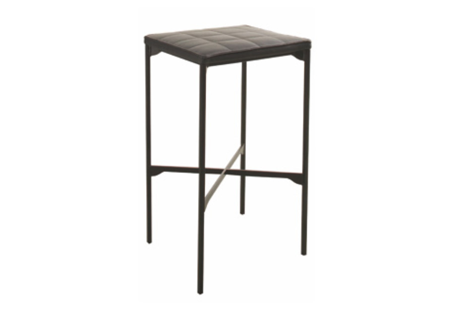 Laszlo bar stool