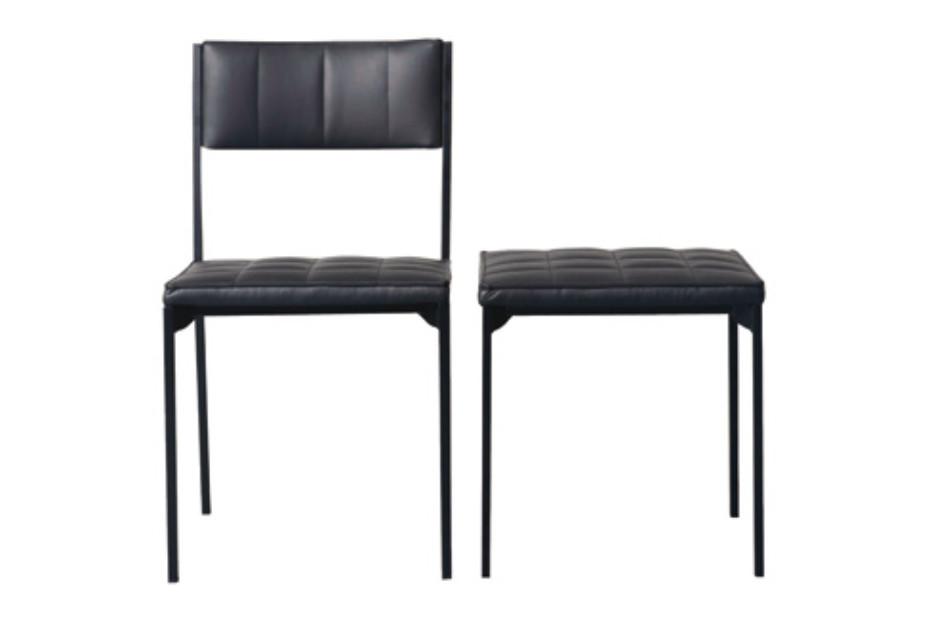 Laszlo stool