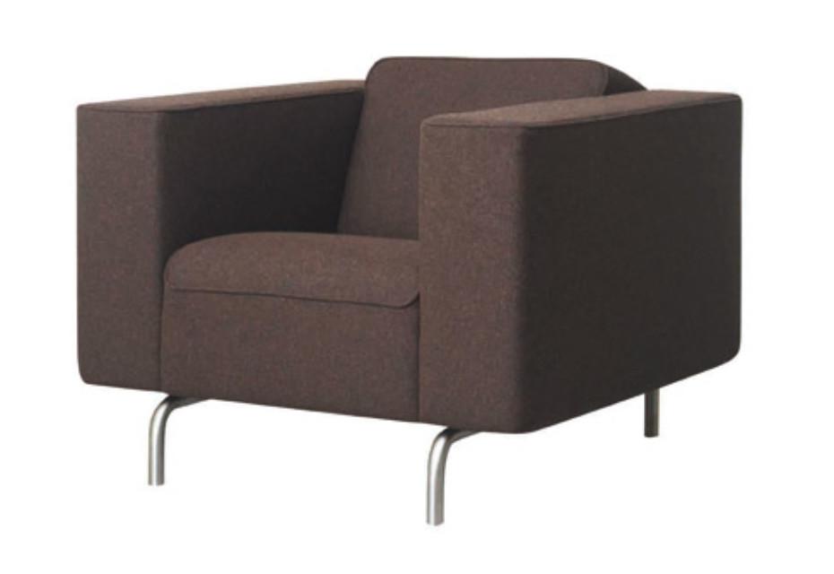 Matrice armchair