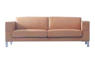 Spark sofa  by  Palau