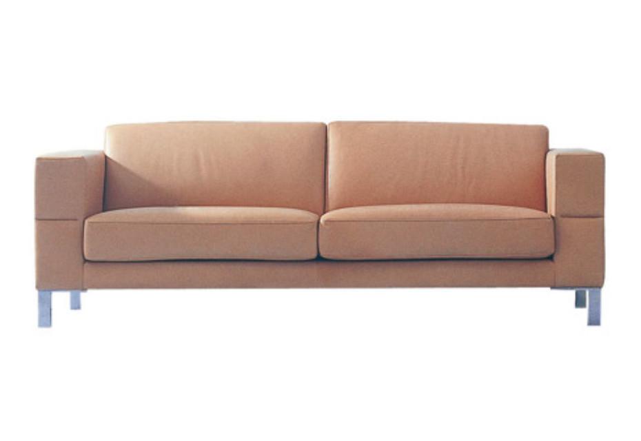 Spark sofa