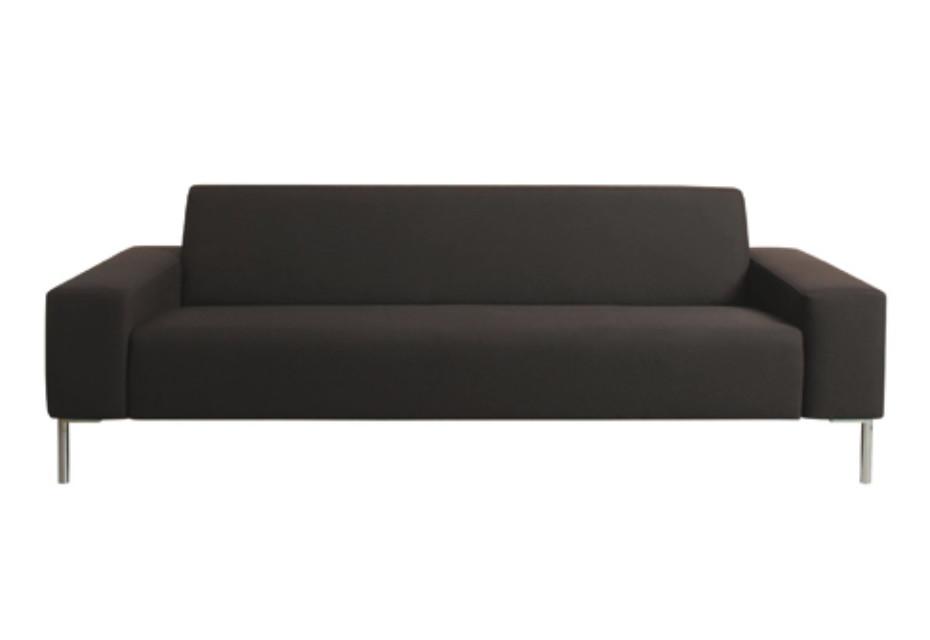Tune sofa