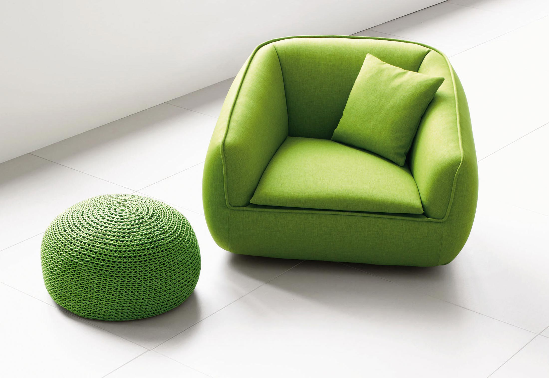 Bask S By Paola Lenti Stylepark
