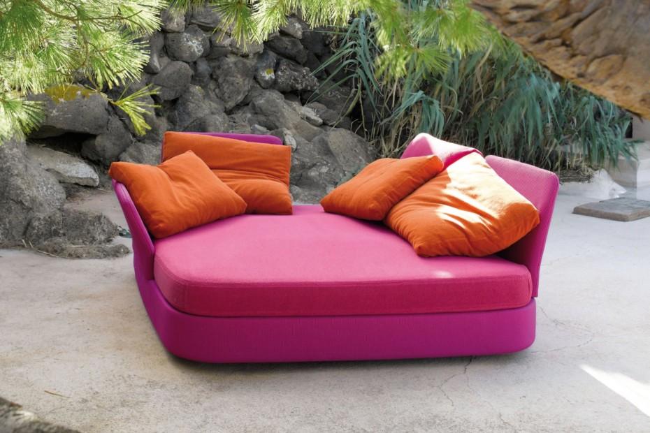 Cove Sofa
