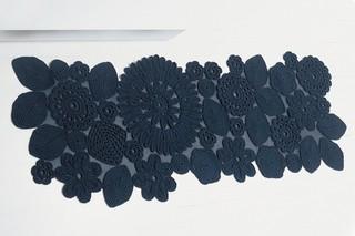 Crochet  von  Paola Lenti