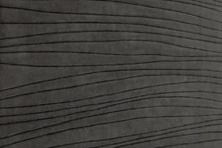 Dune  von  Paola Lenti
