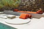 Flex  by  Paola Lenti