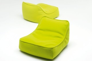 Float Mini  by  Paola Lenti
