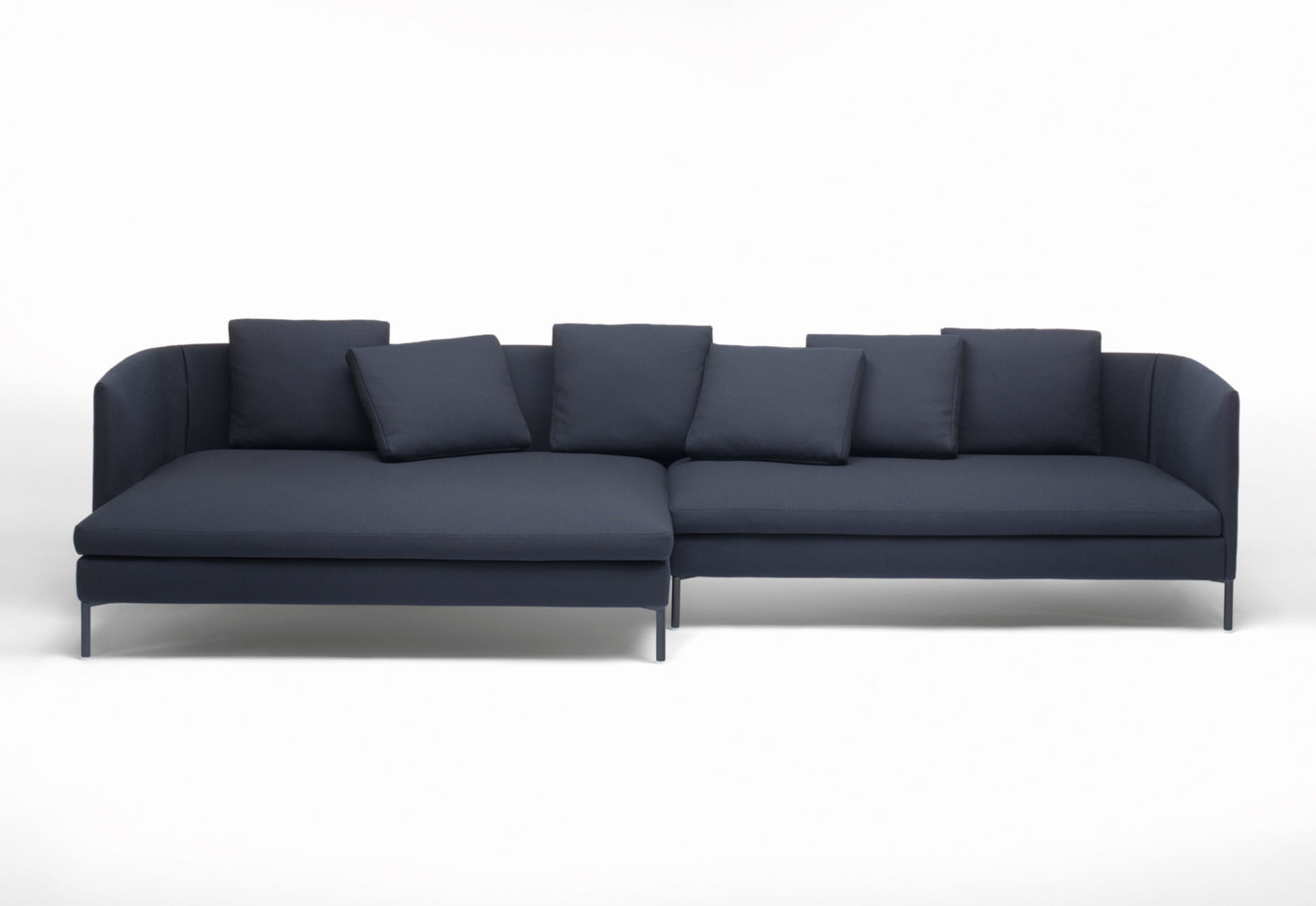 kimono von paola lenti stylepark. Black Bedroom Furniture Sets. Home Design Ideas