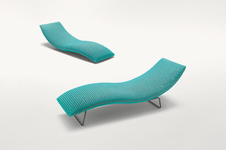 Lineadue  by  Paola Lenti