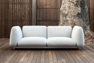 Mellow  by  Paola Lenti