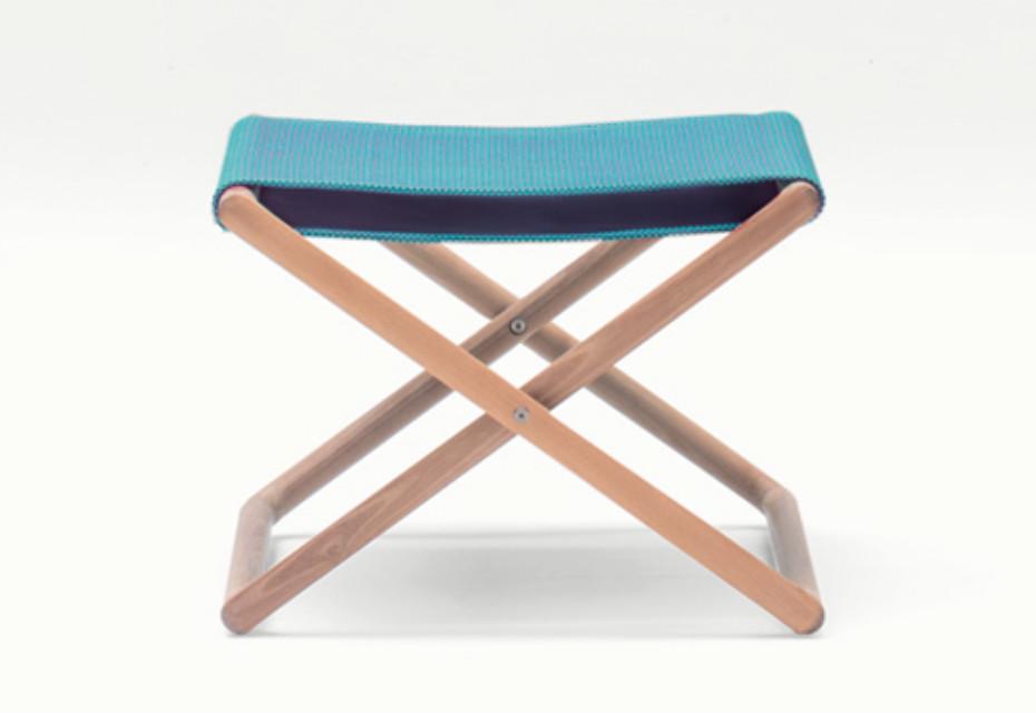 Portofino stool