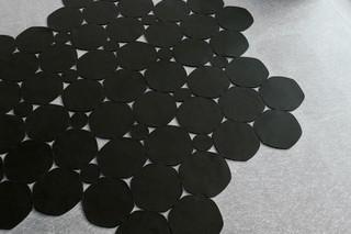Prisma  von  Paola Lenti