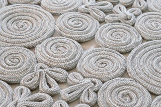 Spin Natural  by  Paola Lenti