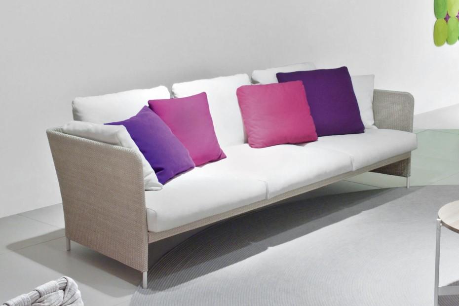 Teatime Sofa
