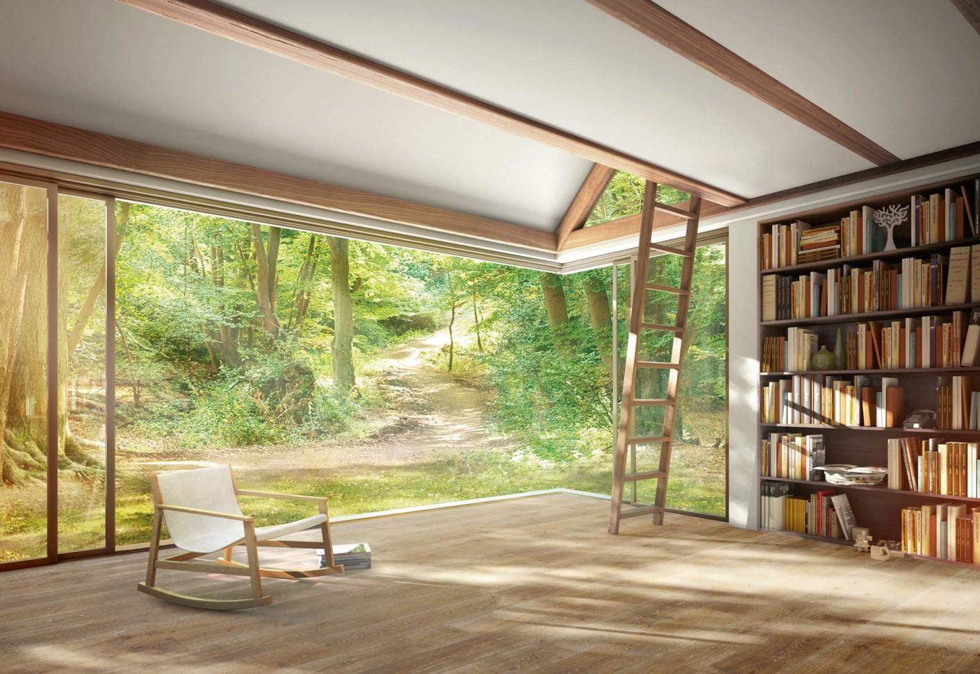 eco balance eiche basalt schiffsboden von parador stylepark. Black Bedroom Furniture Sets. Home Design Ideas