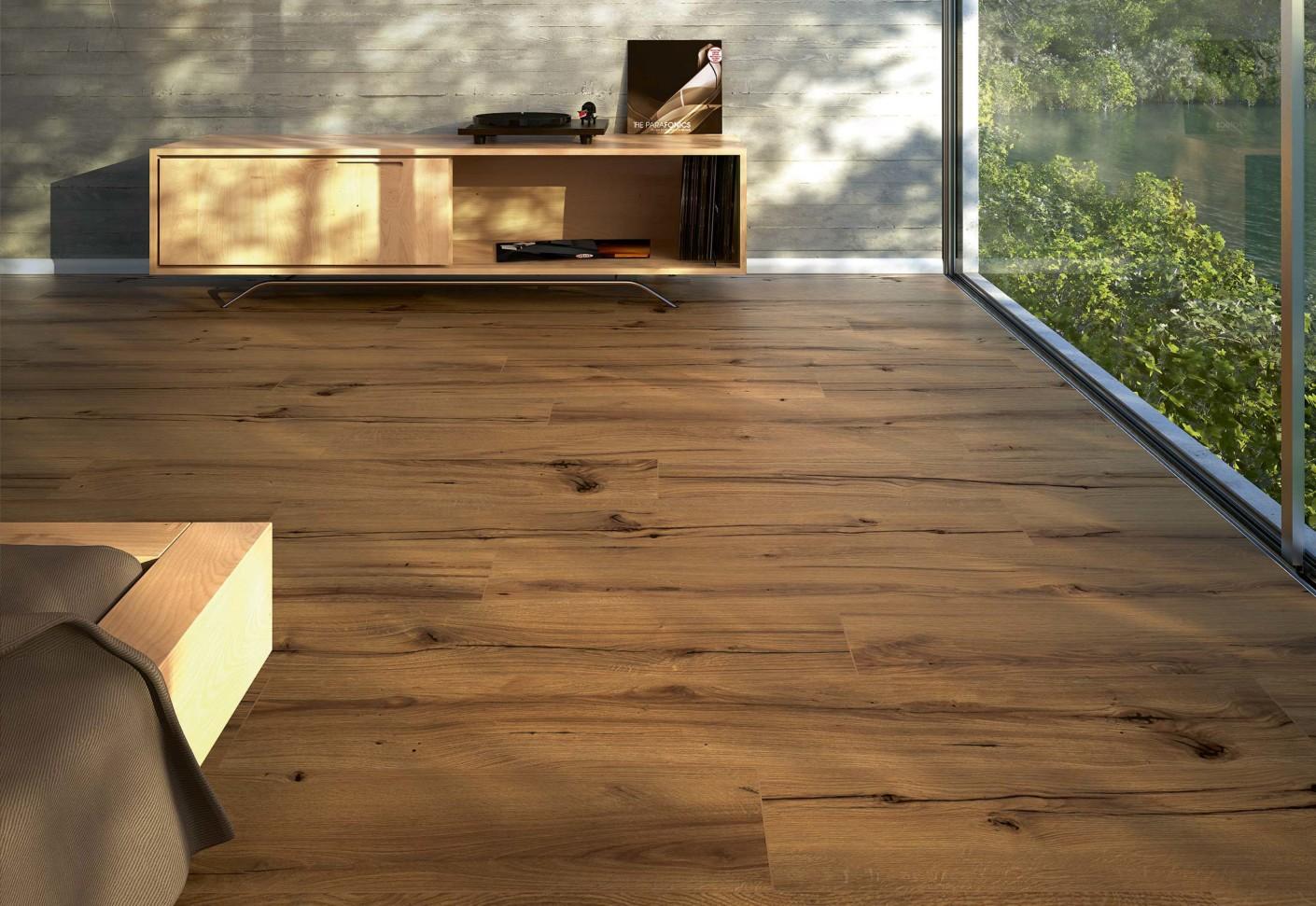 eco balance pur by parador stylepark. Black Bedroom Furniture Sets. Home Design Ideas