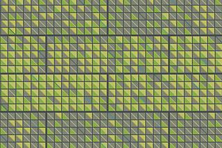 Graphics Squares  von  Parador