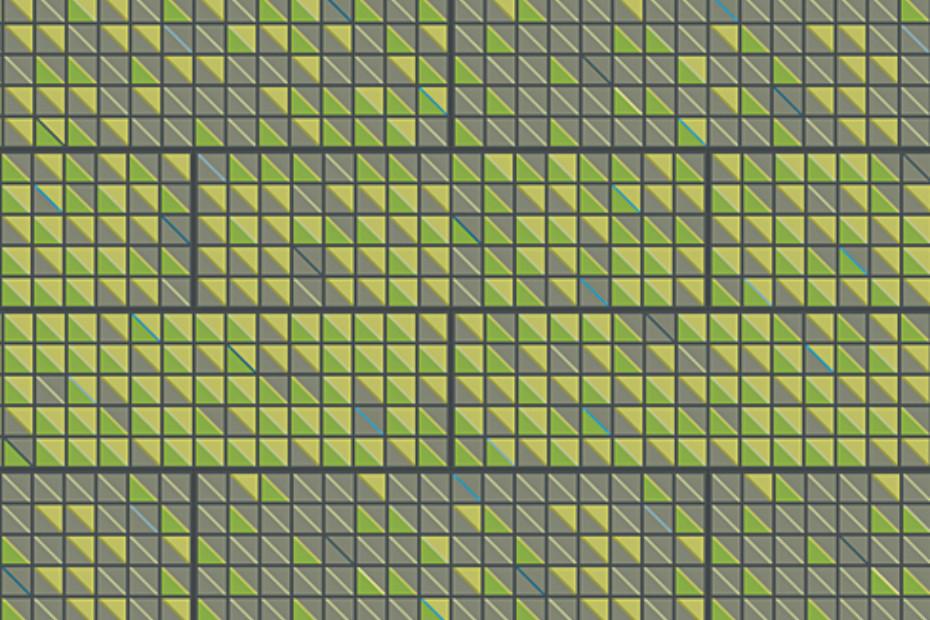 Graphics Squares