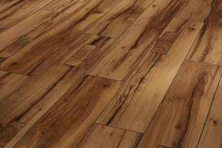 Laminat Classic 1050 oak tradition heritage natur  by  Parador