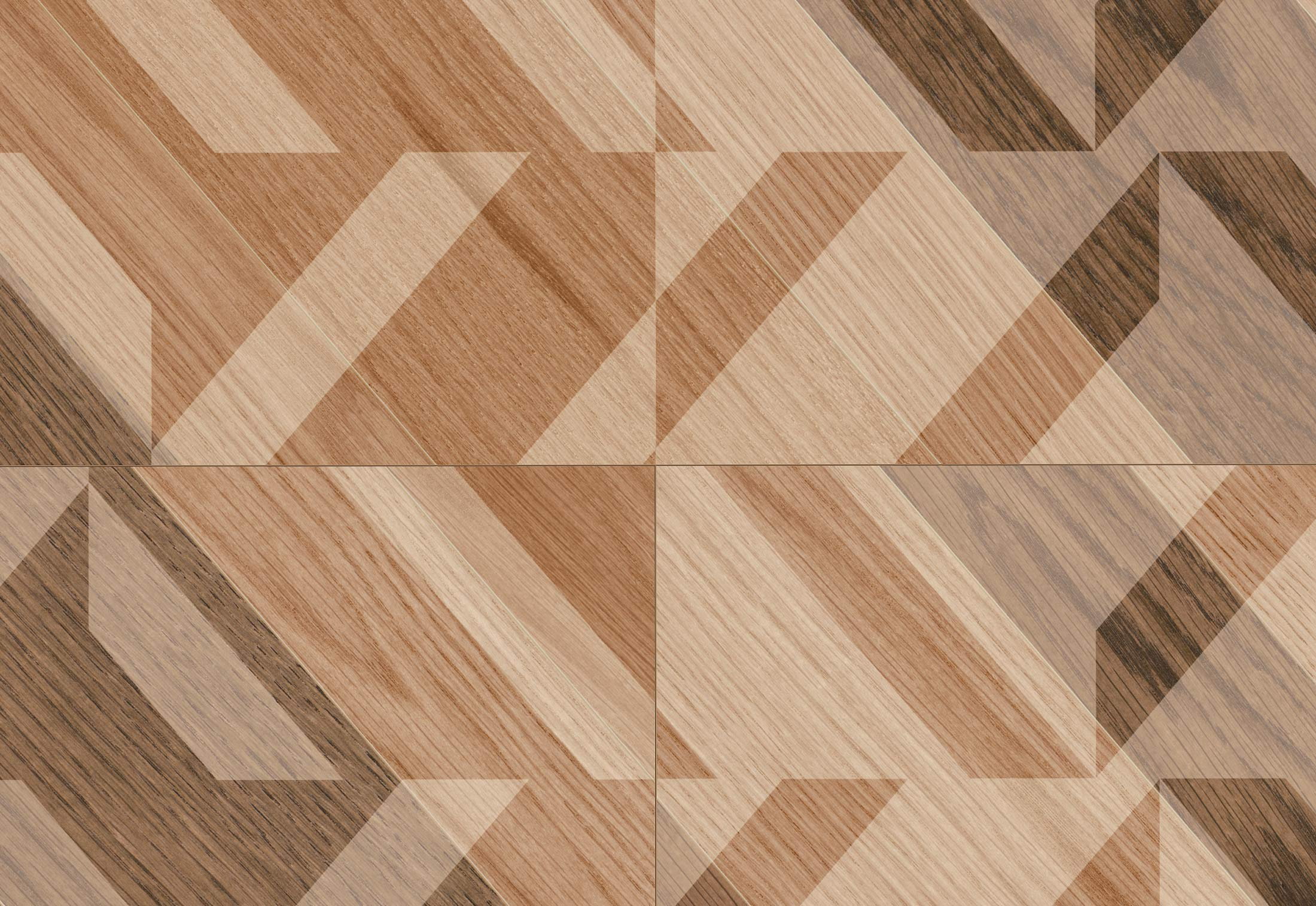 Laminat new classic design edition ornamental oak by for Design laminat