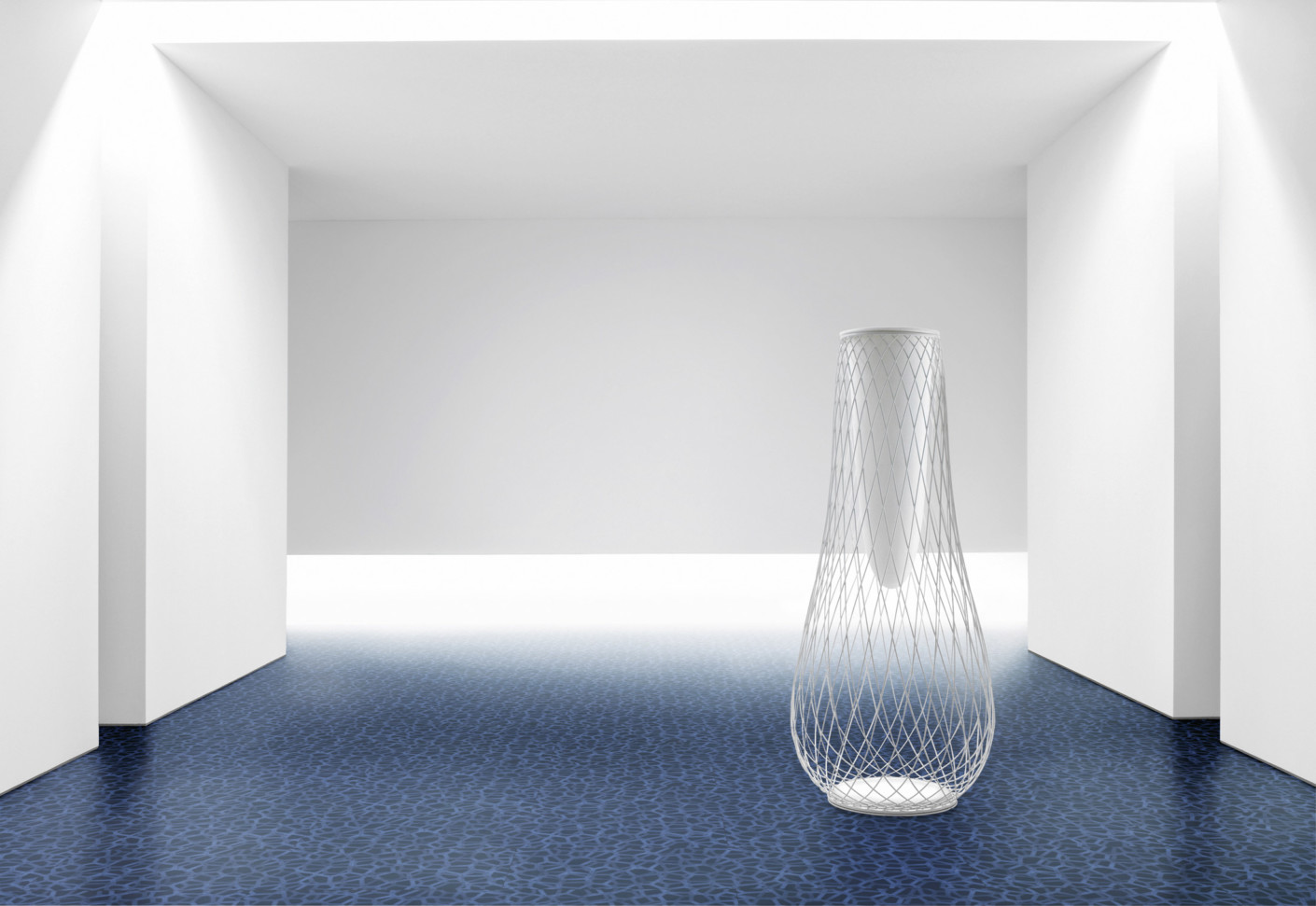 laminat edition 1 aleph von parador stylepark. Black Bedroom Furniture Sets. Home Design Ideas