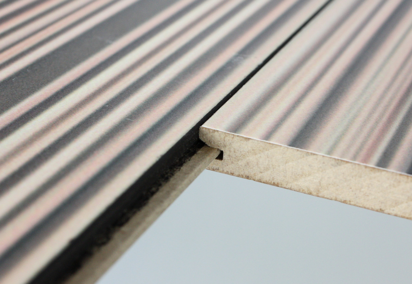 Laminate Flooring Edition 1 DRIFTWOOD by Parador | STYLEPARK