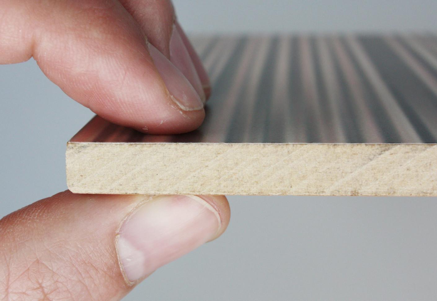 Laminate Flooring Edition 1 Driftwood By Parador Stylepark