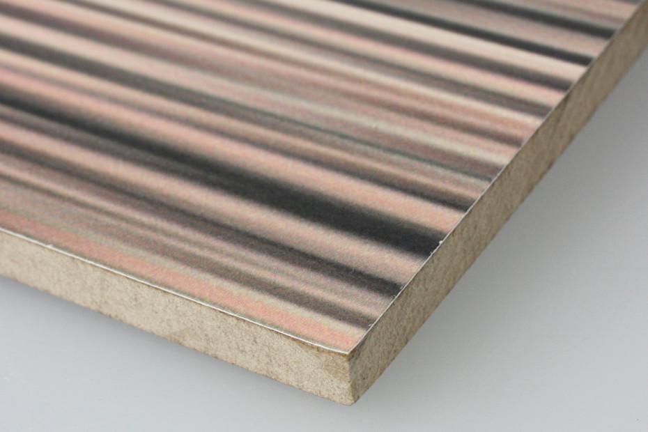 Laminate Flooring Edition 1 DRIFTWOOD