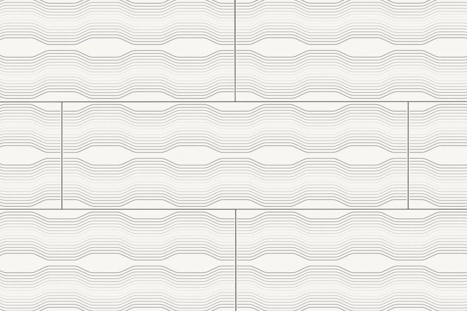 Laminate Flooring Edition 1 EDGY POPLINE