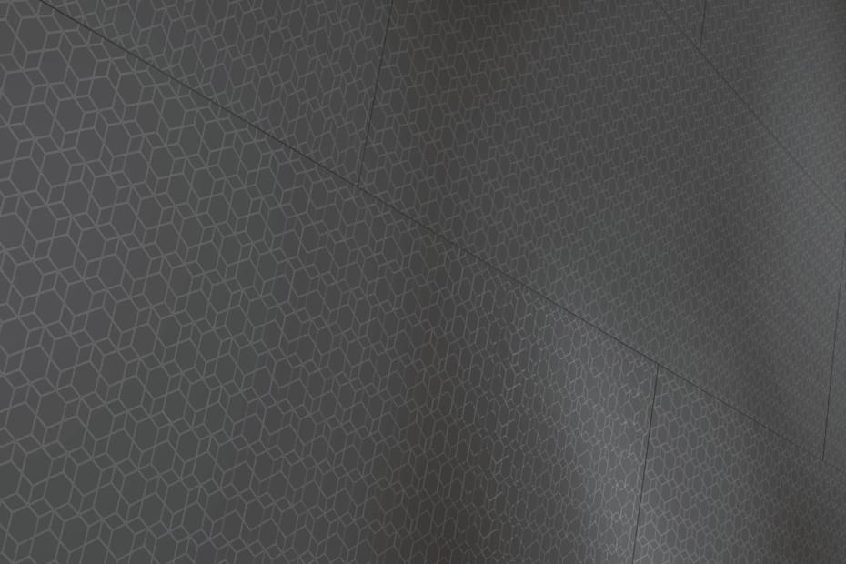 Laminate Flooring Edition 1 INFINITY CAPSULES
