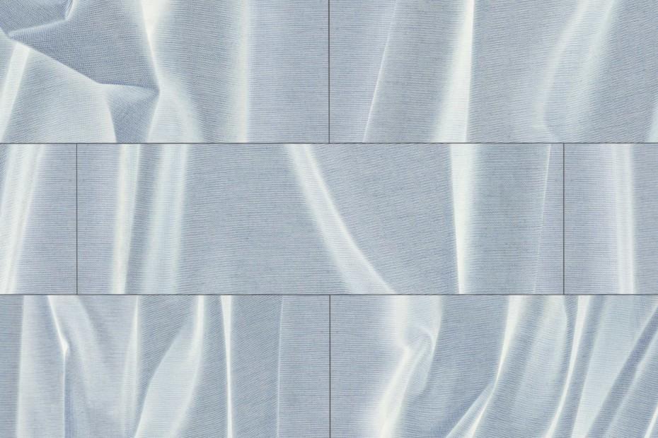 Laminate Flooring Edition 1 SILKSQUARES