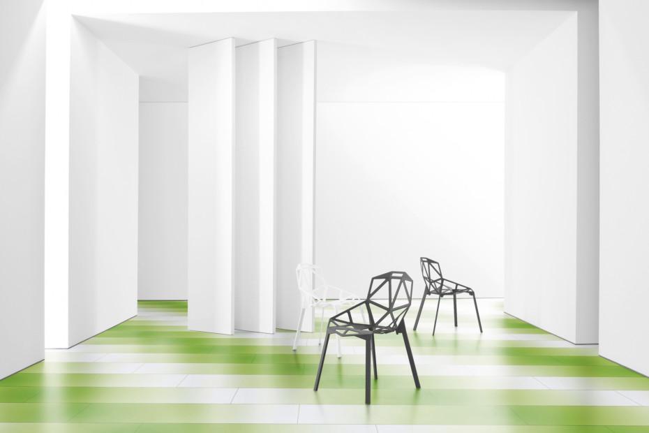 Laminate Flooring Edition 1 SUNRAY