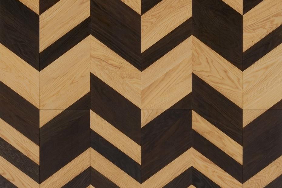 Parkett New Classic Design Edition French Oak