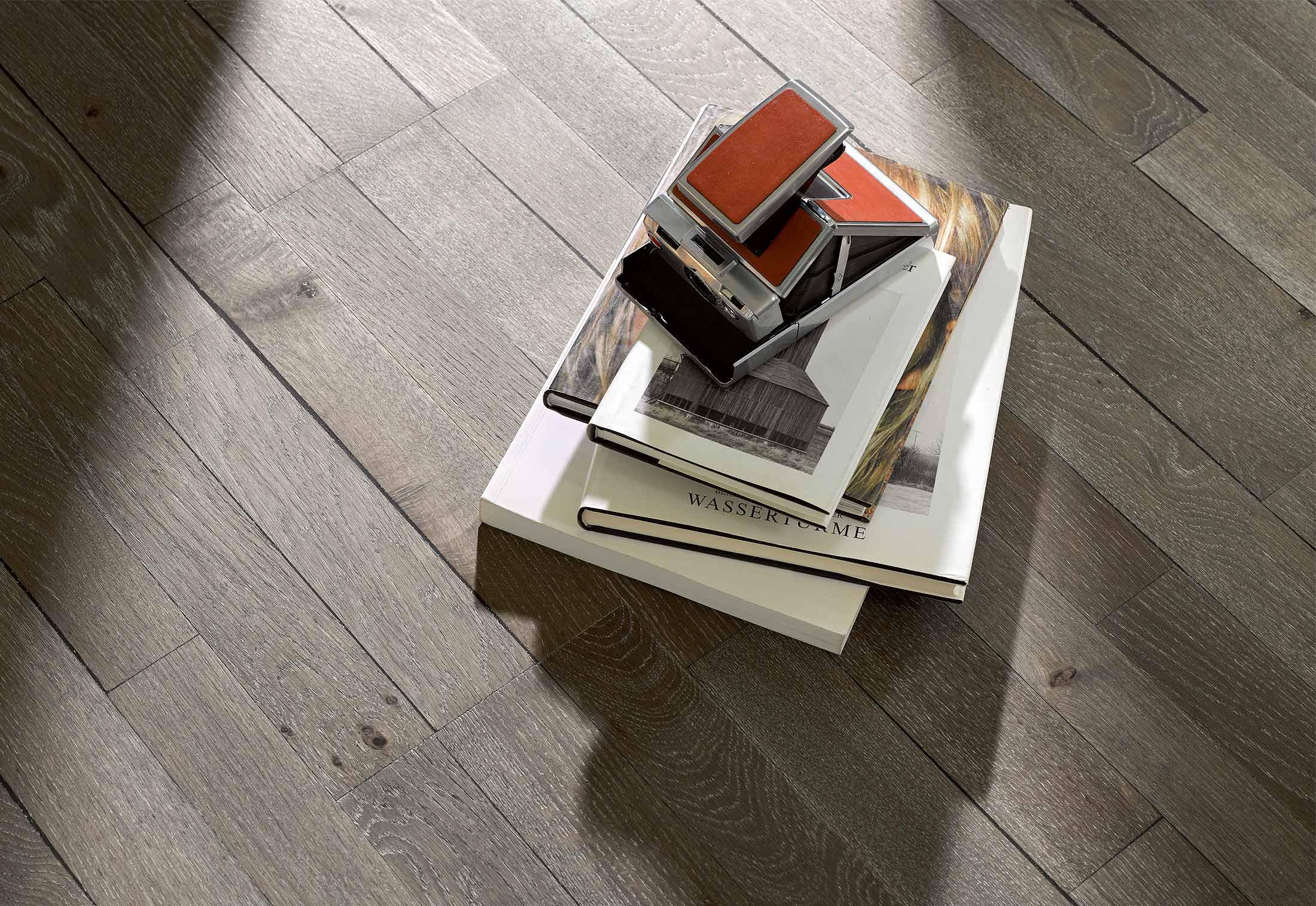 parkett trendtime 9 oak old basalt by parador stylepark. Black Bedroom Furniture Sets. Home Design Ideas