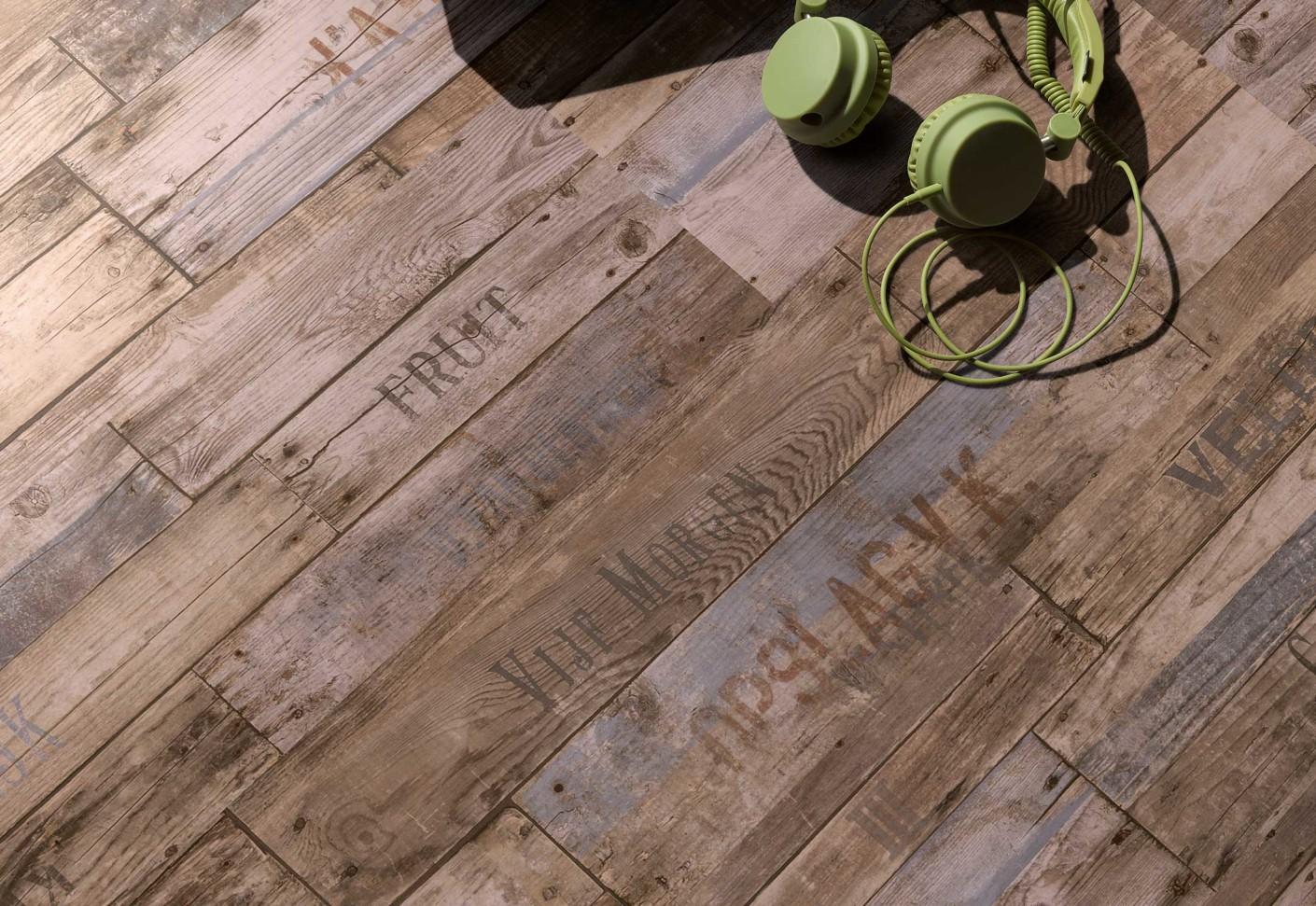 vinyl classic 2030 2050 boxwood vintage brown by parador. Black Bedroom Furniture Sets. Home Design Ideas