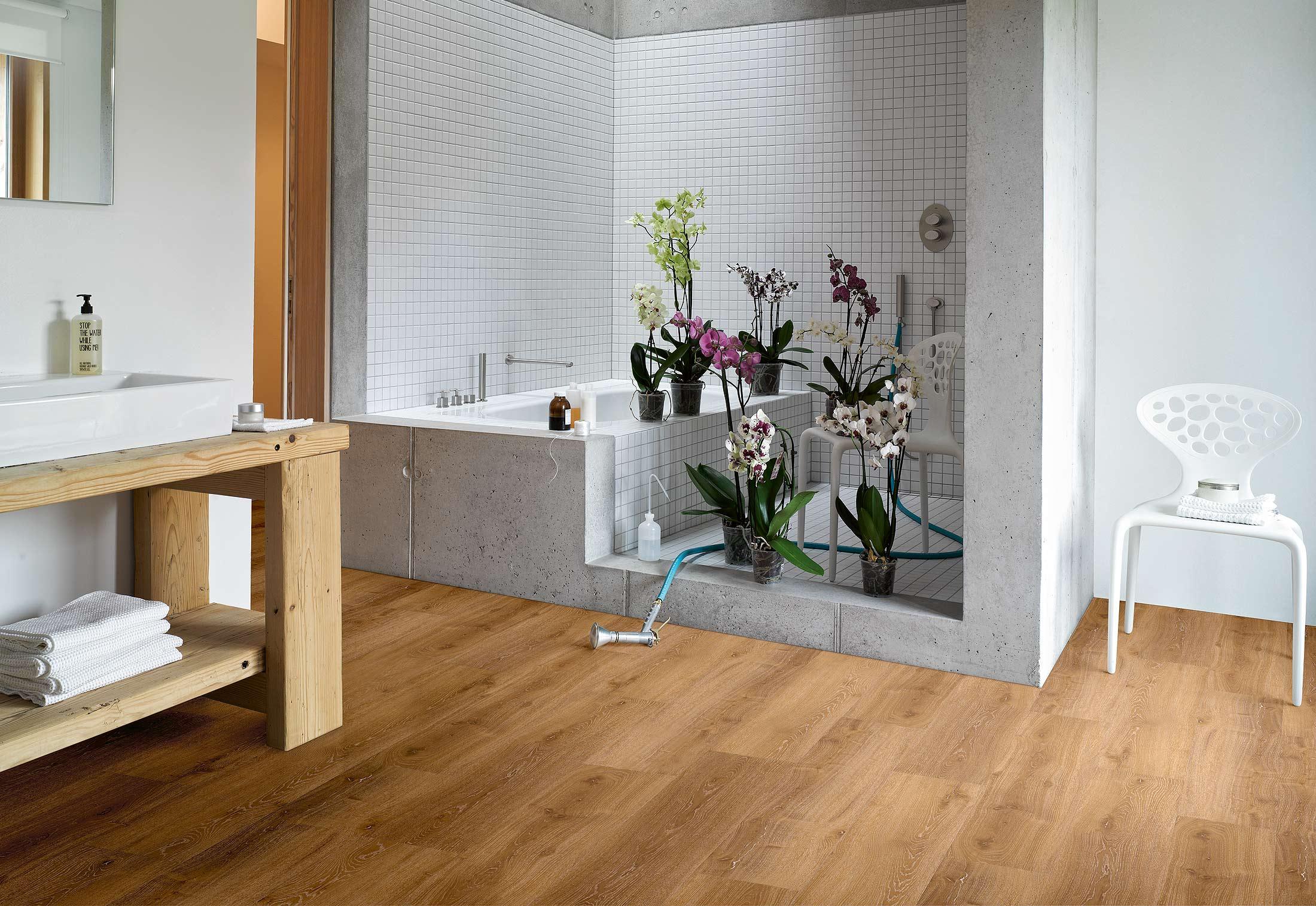 vinyl classic 2030 2050 eiche royal natur gek lkt von parador stylepark. Black Bedroom Furniture Sets. Home Design Ideas