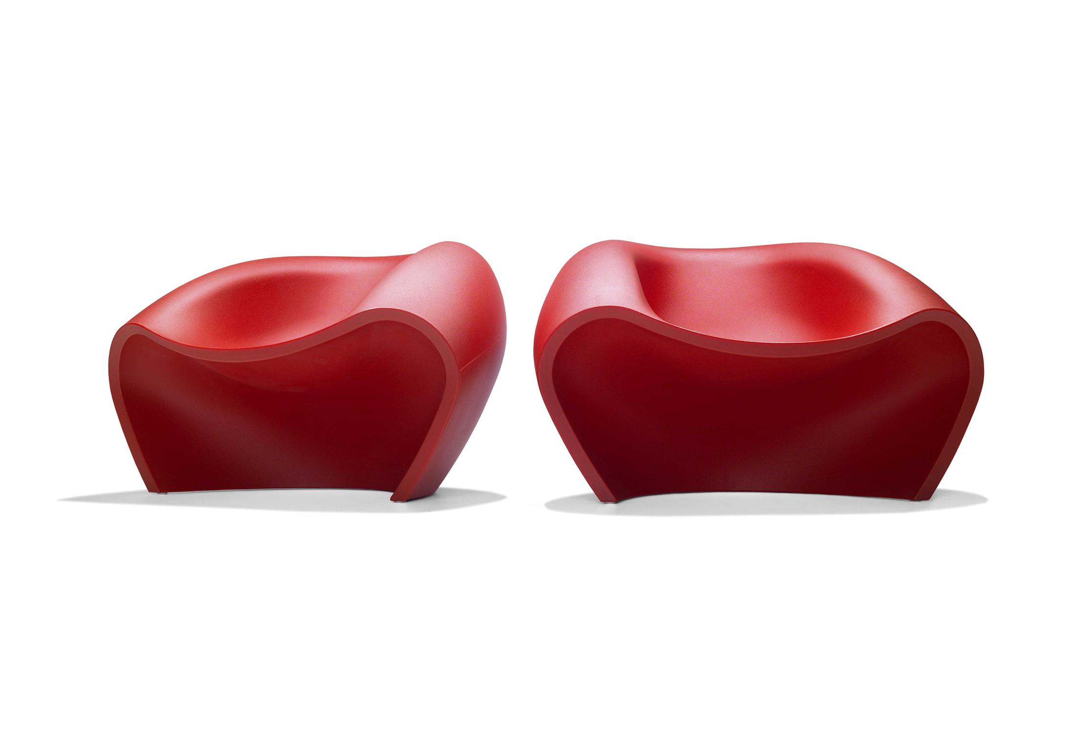 lovely von parri stylepark. Black Bedroom Furniture Sets. Home Design Ideas